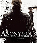 Anonymous: William Shakespeare Revealed (Newmarket Pictorial Moviebook)