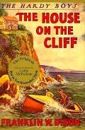Hardy Boys #002: House on the Cliff #2