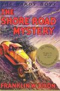 Hardy Boys #006: The Shore Road Mystery