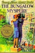 Nancy Drew 003 Bungalow Mystery
