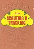 Scouting & Tracking