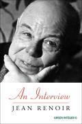 An Interview