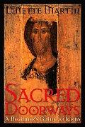 Sacred Doorways