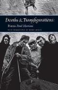 Deaths & Transfigurations