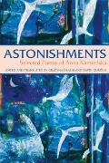Astonishments: Selected Poems of Anna Kamienska