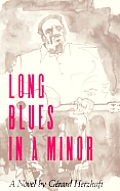 Long Blues in a Minor (P)
