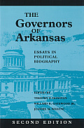 Governors of Arkansas (2nd)