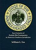 Lodge of the Double-Headed Eagle (C)