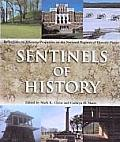 Sentinels of History: Reflections on Arkansas Properties on the National Reg
