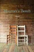 Mourners Bench
