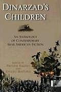 Dinarzads Children An Anthology of Contemporary Arab American Fiction