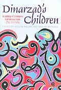 Dinarzads Children An Anthology Of Conte