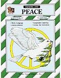 Peace Thematic Unit