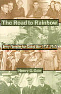 Road To Rainbow Army Planning For Global