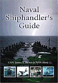 Naval Shiphandler's Guide (05 Edition)