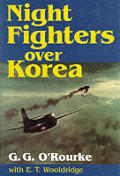 Night Fighters Over Korea