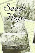 Seeds of Hope An Engineers World War II Letters