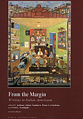 From the Margin: Writings in Italian Americana