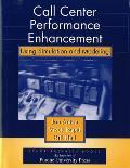 Call Center Performance Enhancment Using Simulation & Modeling