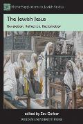 The Jewish Jesus: Revelation, Reflection, Reclamation