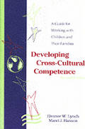 Developing Cross Cultural Competence 2nd Edition