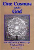 One Cosmos Under God (04 Edition)