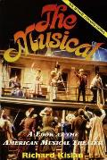 Musical A Look at the American Musical Theater