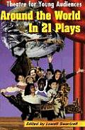 Around The World In 21 Plays