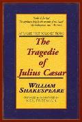The Tragedie of Julius Caesar: Applause First Folio Editions