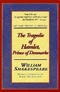 Hamlet Folio Text