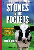 Stones in His Pockets A Play by Marie Jones with an Introduction by Mel Gussow