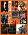 Screen World: The Films of 2010