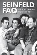 Seinfeld FAQ: Everything Left to Know about the Show about Nothing