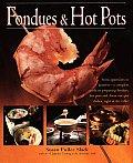 Fondues & Hot Pots