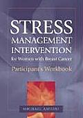 Stress Management Intervention...