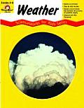 Weather Scienceworks For Kids