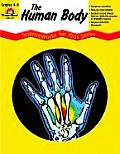 Human Body Scienceworks for Kids