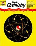 Simple Chemistry (Scienceworks for Kids)