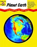 Planet Earth Guide 4 6
