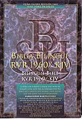 Bilingual Bible