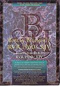 Bilingual Bible KJV