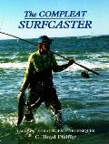 Mountain Bike Repair Handbook
