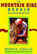 Sporting Clays Handbook