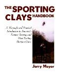Trout Stream Insects: An Orvis Streamside Guide