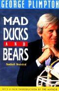 American Darts Organization Book Of Dart