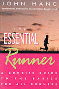 Essential Runner