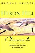 Habit Of Rivers Reflections On Trout S
