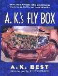 Magic Of Dogs