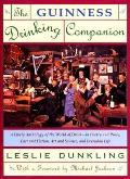 American Star Work Coverlets