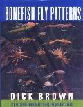 Cougar Almanac